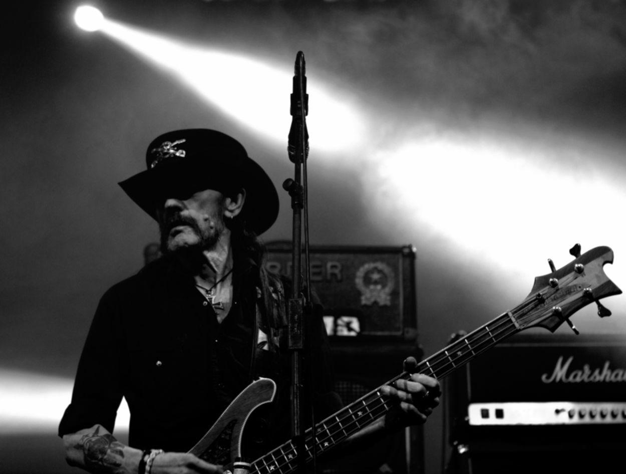Motorhead-2015_23