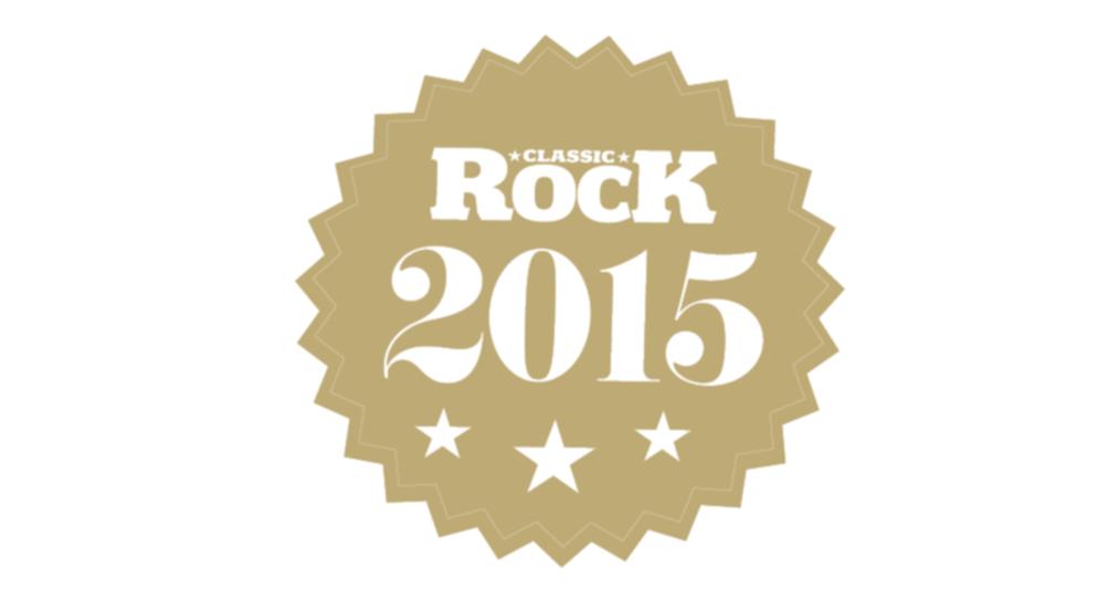 Redaktionscharts 2015