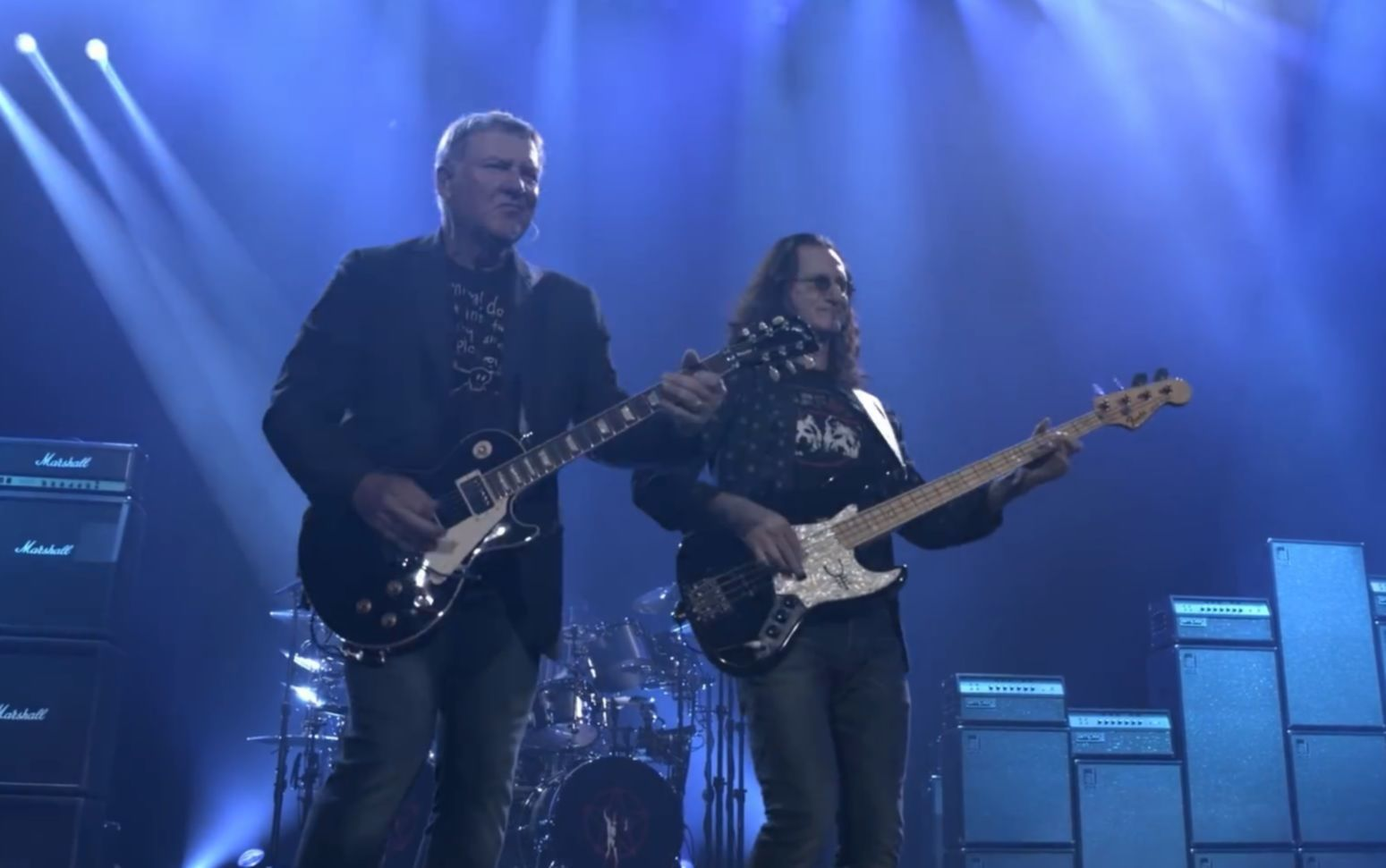 Rush r40 video still 2015