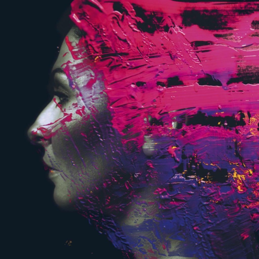Steven Wilson – HAND CANNOT ERASE