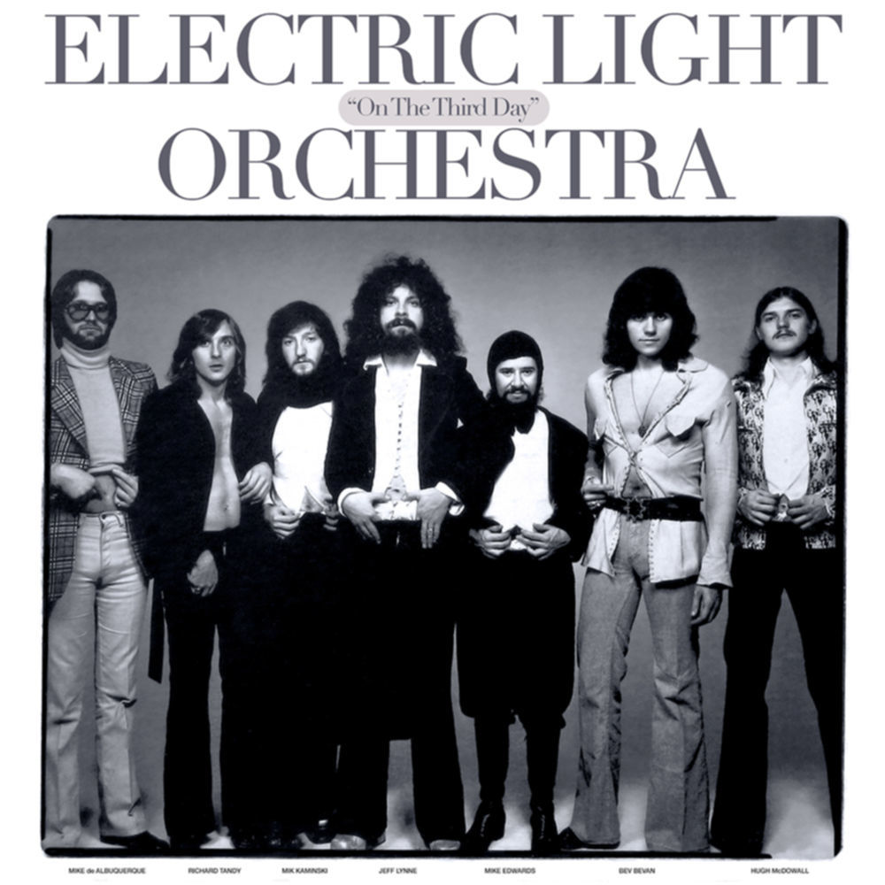 elo on-the-third-day-