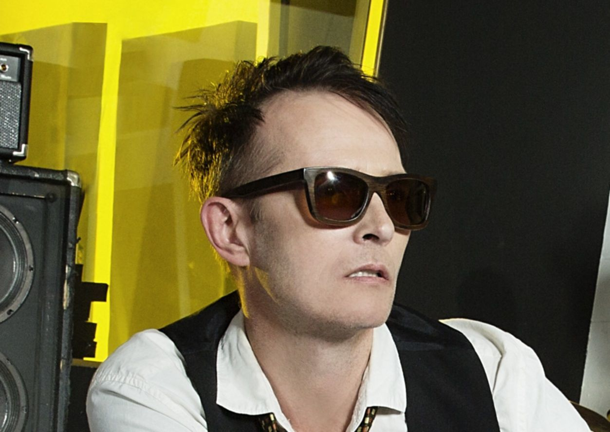 scott-weiland-wildabouts-press