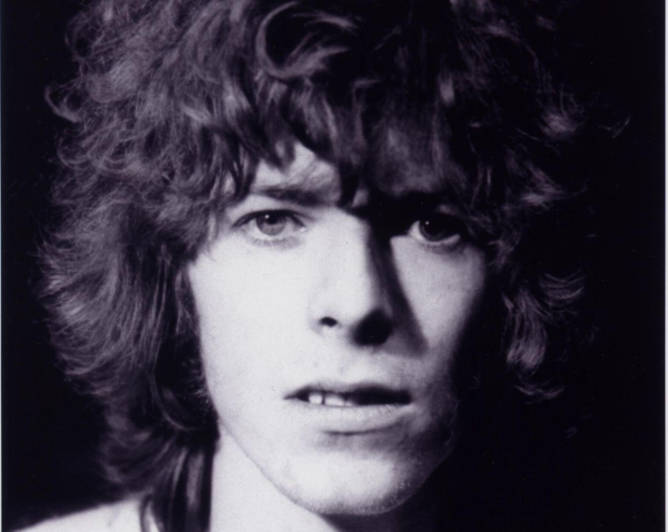 David Bowie_EMI (12)