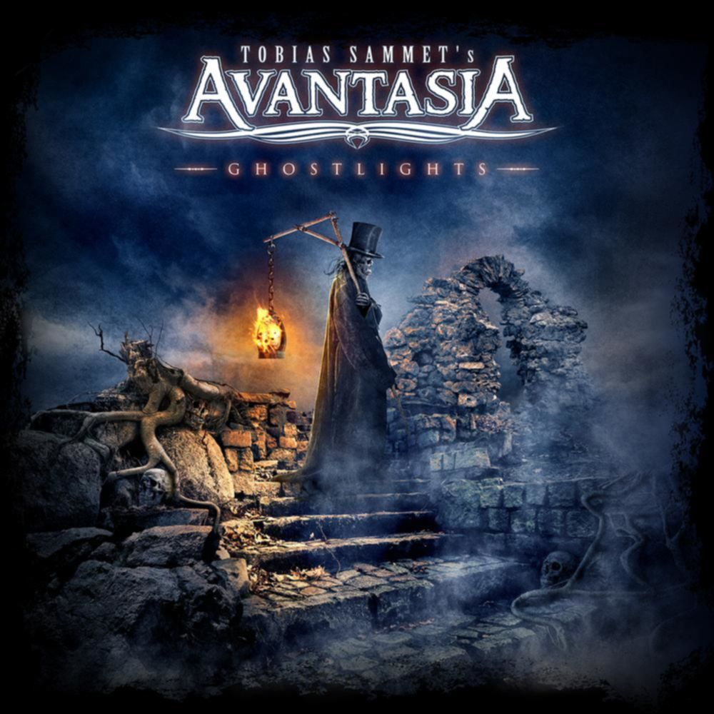 avantasia ghostlights