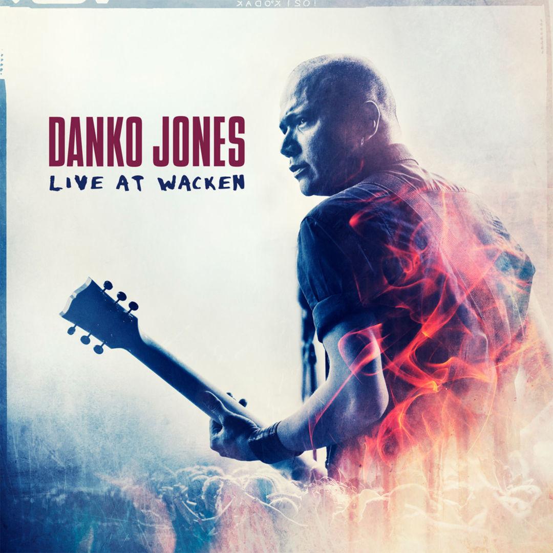 danko_jones_live_at_wacken_cover
