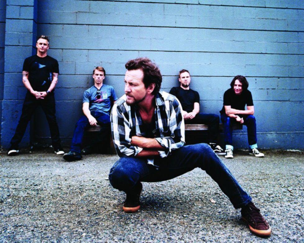 Pearl Jam_Pressefoto_3_groß - CMS Source
