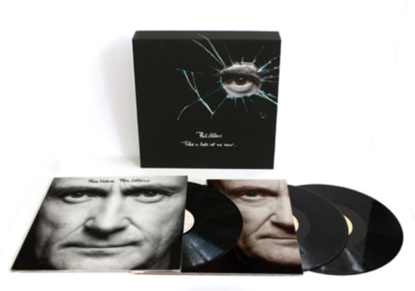 Phil-Collins-TALAMN-Vinyl-Box-Product-Shot-px600