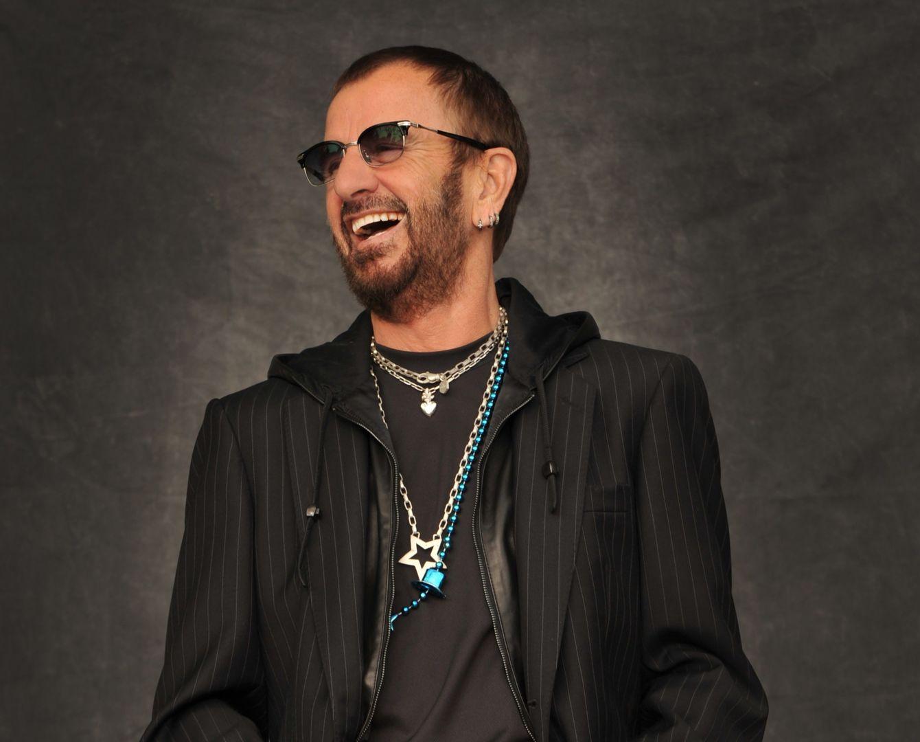 Ringo Starr 2012 (2)