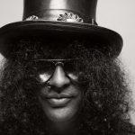 Slash 100 beste gitarristen
