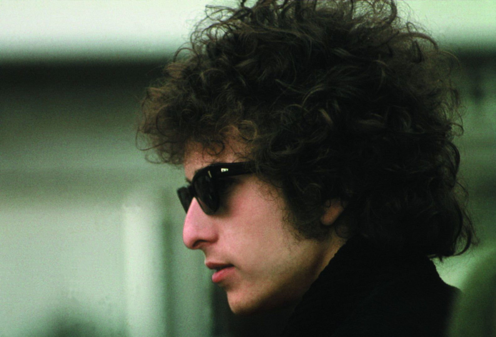 Bob Dylan Monster Set The 1966 Live Recordings Angek Ndigt