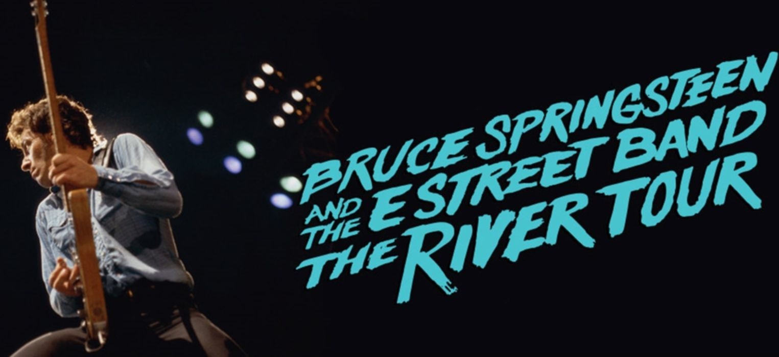 bruce-springsteen-the-river-tour