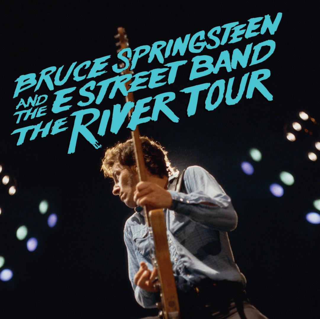 Bruce Springsteen Jetzt Schnell Tickets Sichern