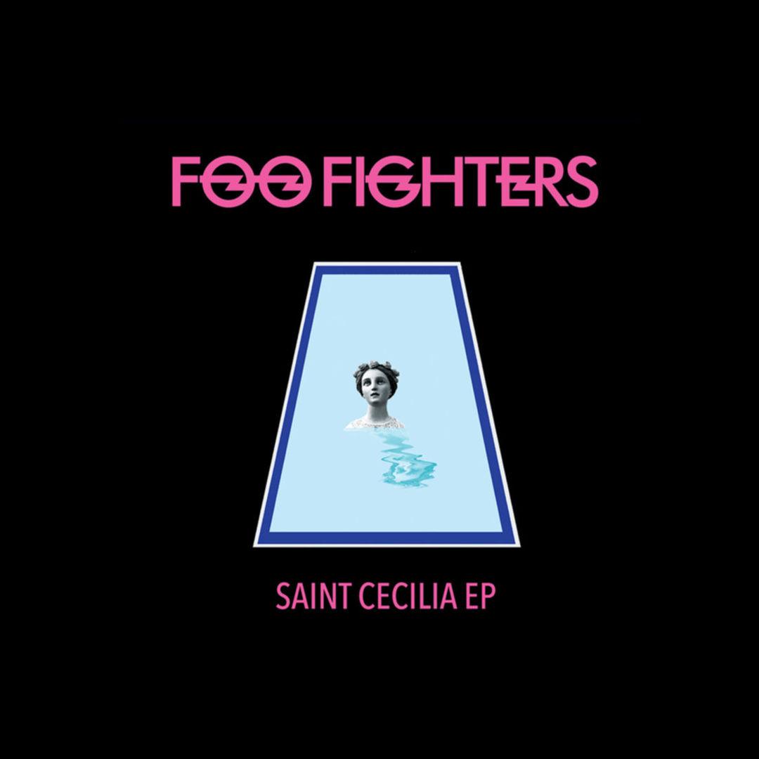 foo_st_cecilia_vinyl_1170