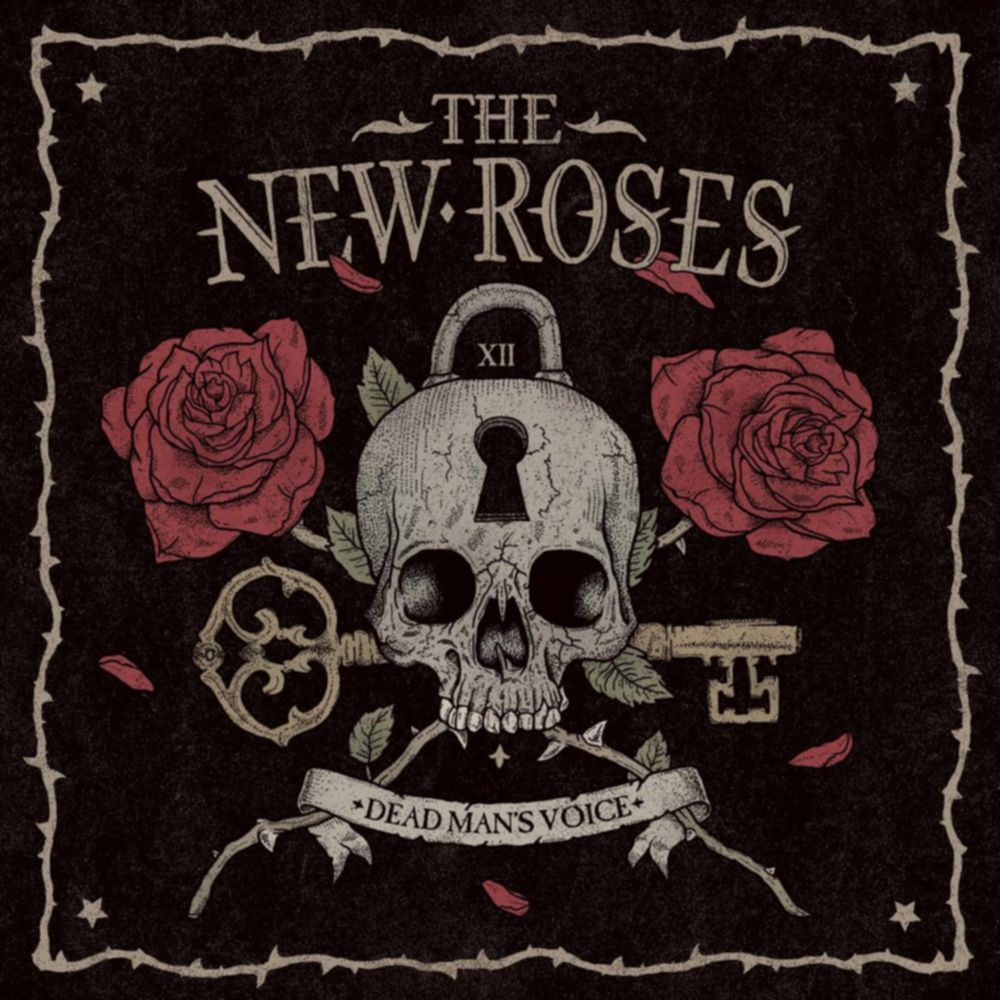 the-new-roses-dead-man-s-voice