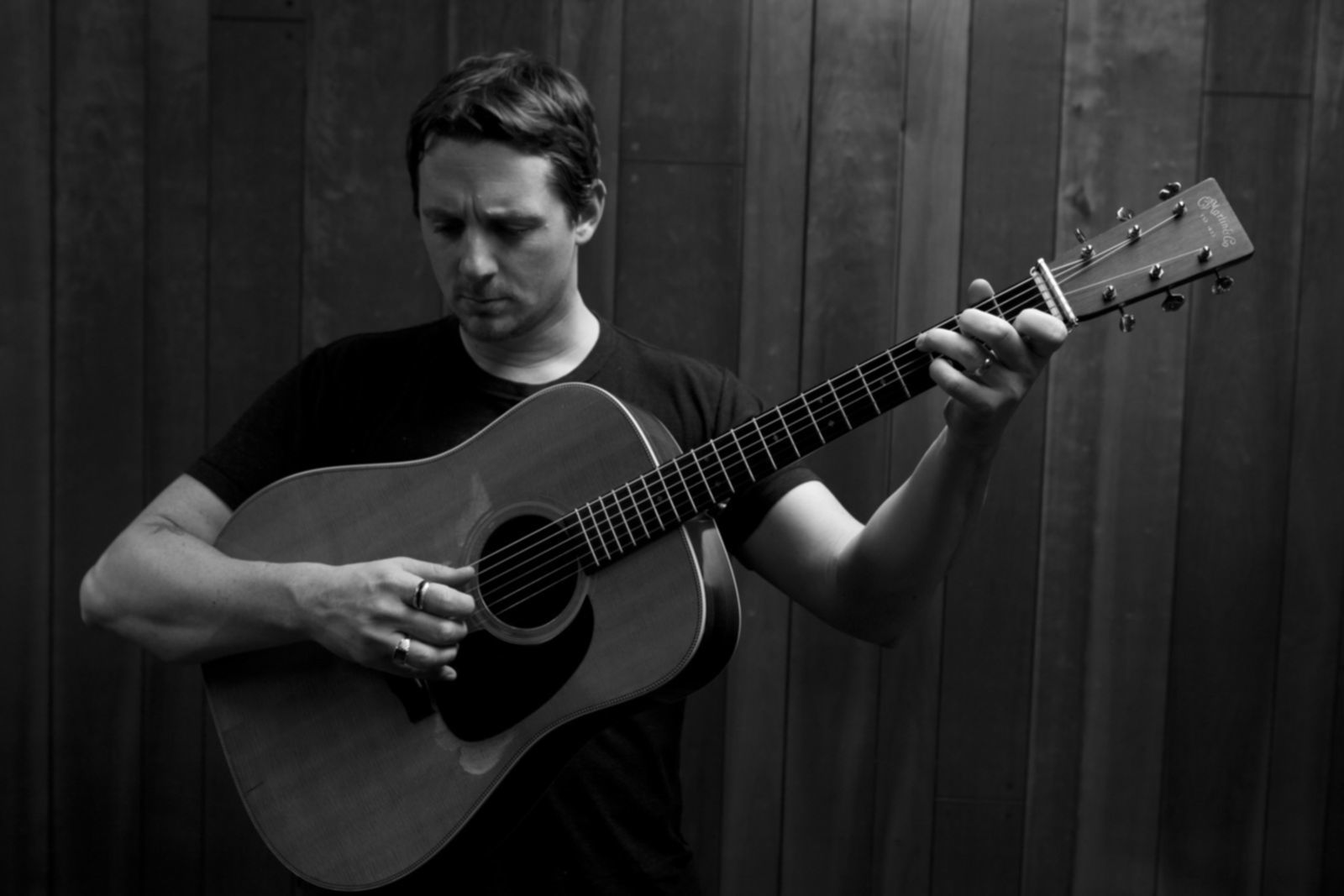 sturgill simpson in bloom