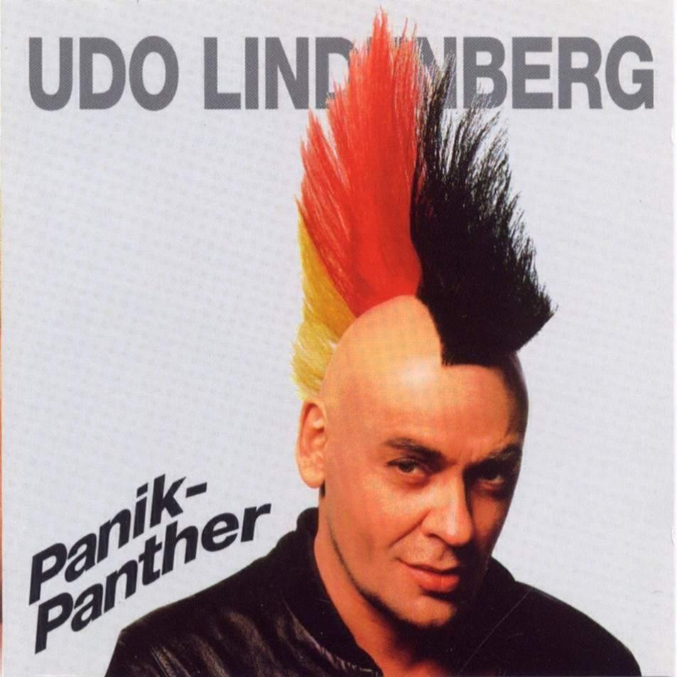 skurrilste cover_Udo Lindenberg Panik Panther