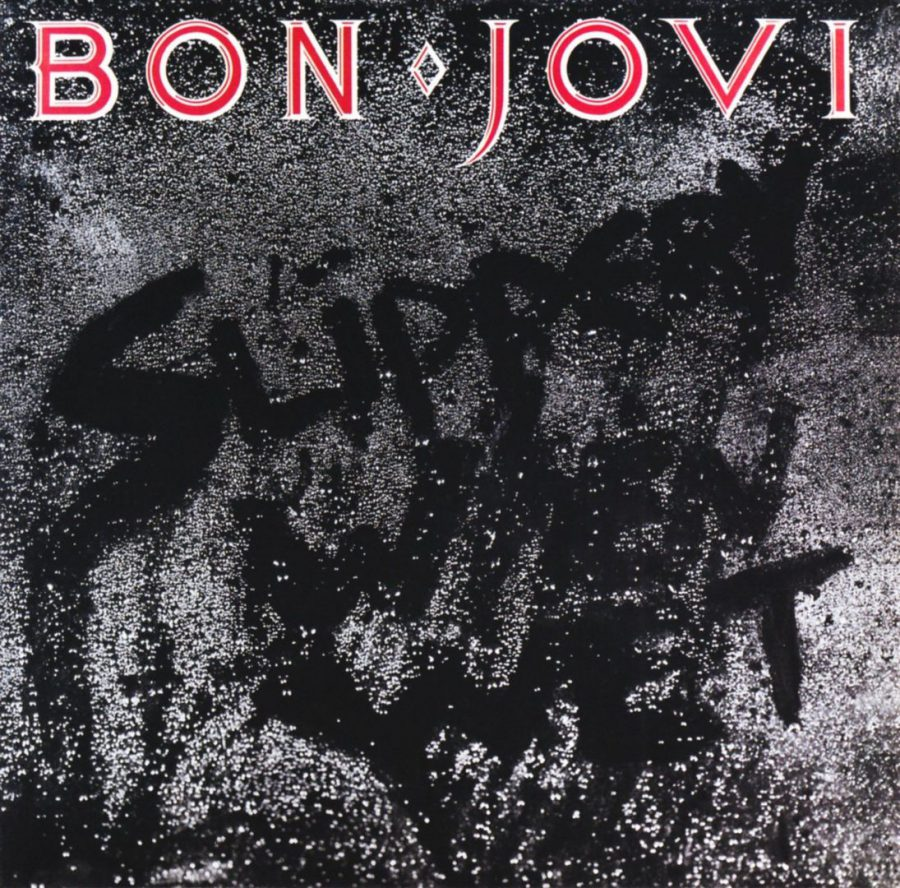 bon jovi slippery