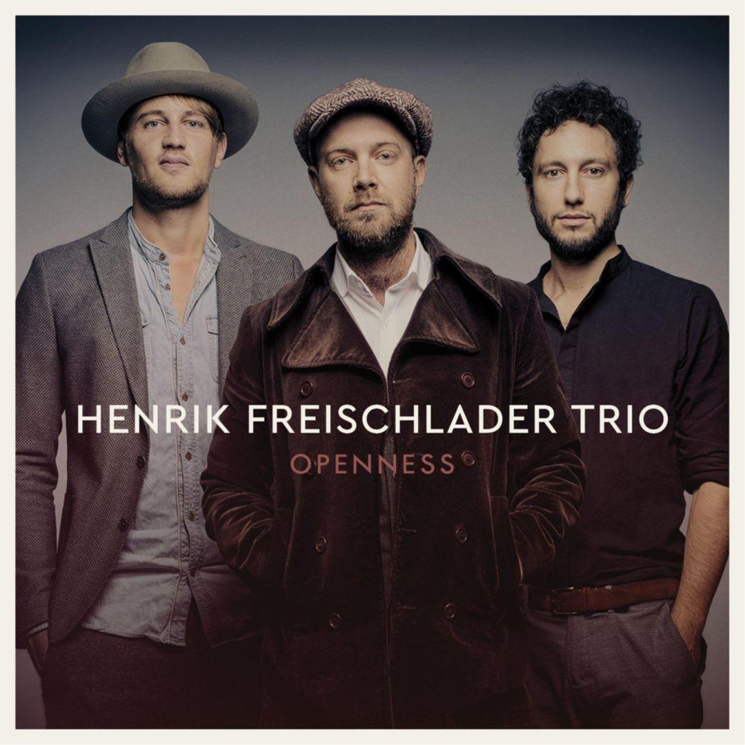 freischlader trio