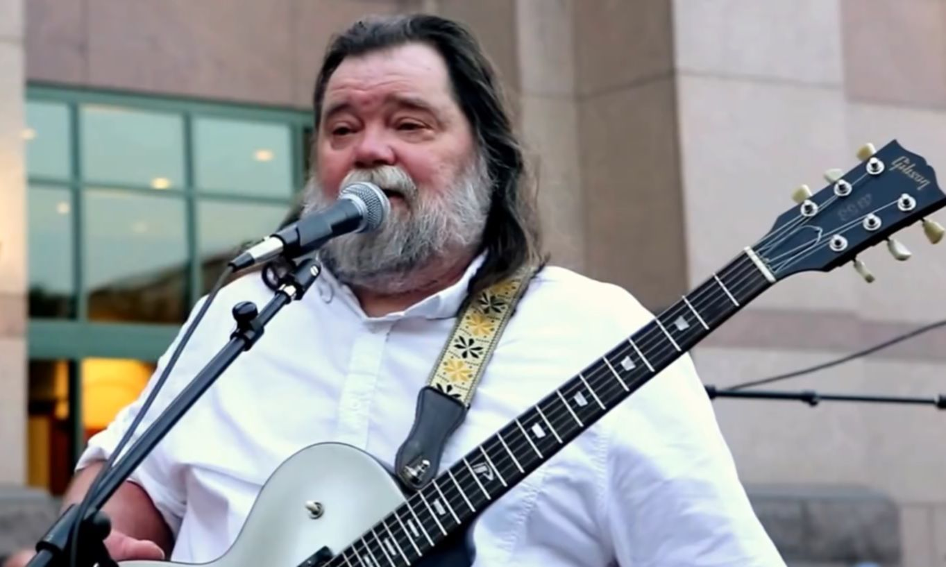 roky erickson video still