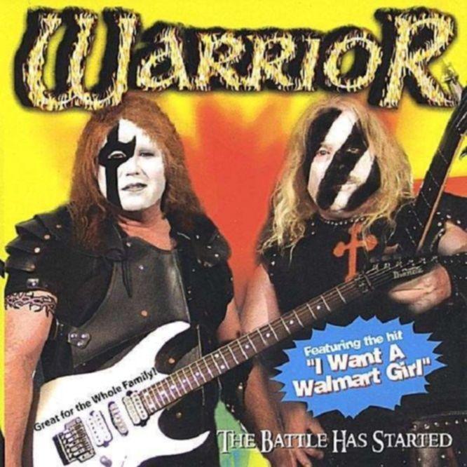skurrilste cover_warrior