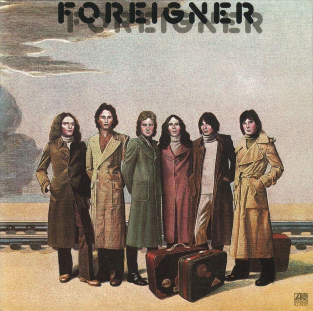 skurrilste cover_Foreigner