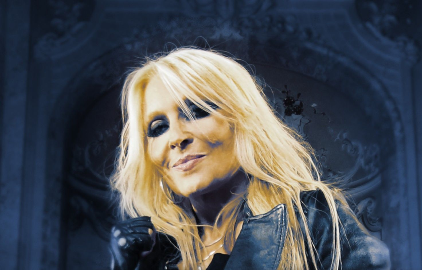 Doro_Doro__Loves_Gone_To_Hell