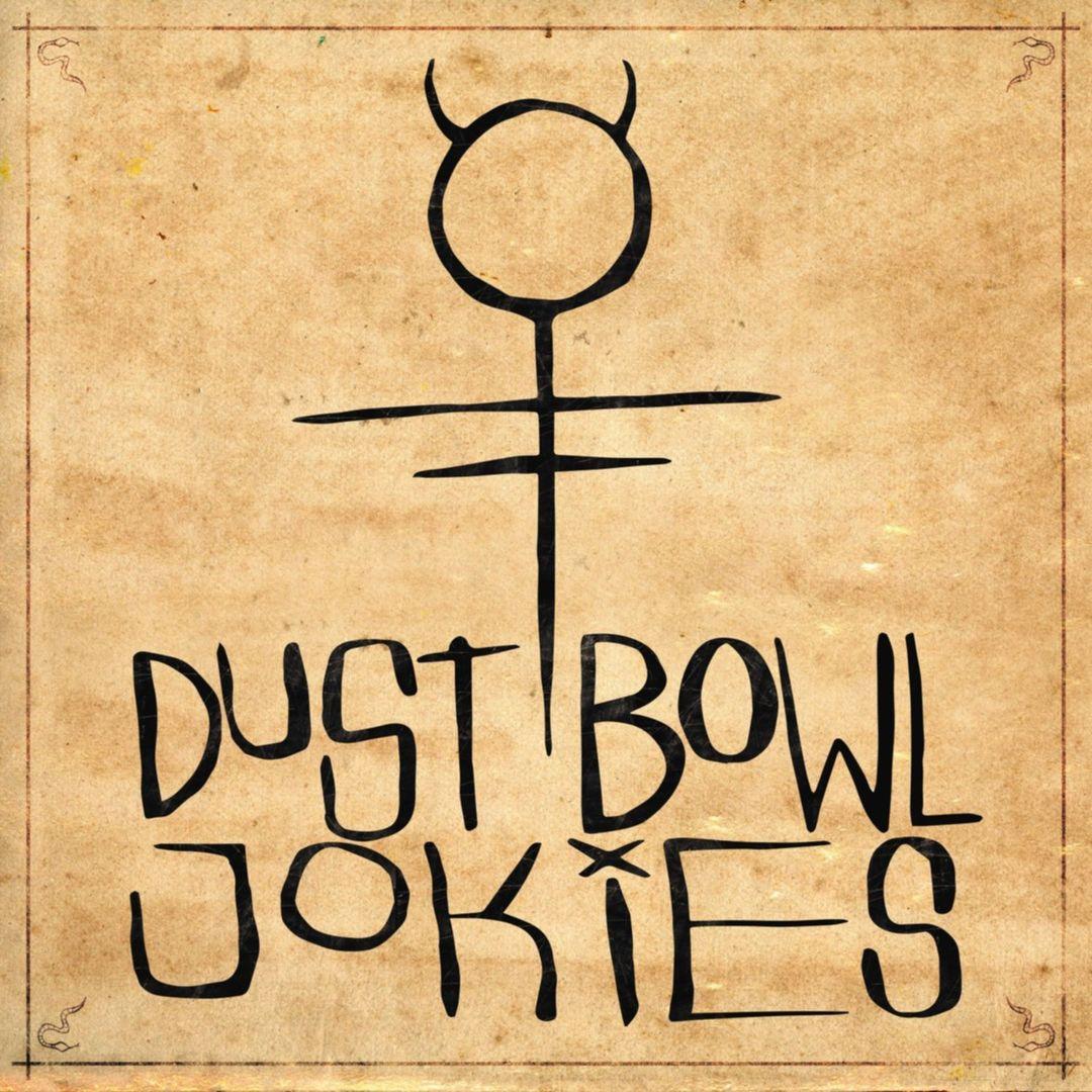 dust-bowl-jokies-dust-bowl-jokies-8925