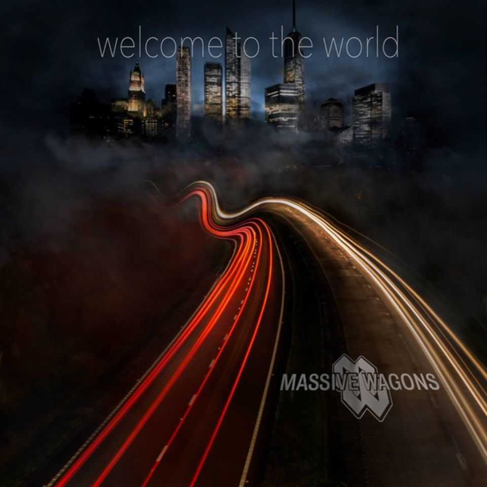 massive-wagons welcome
