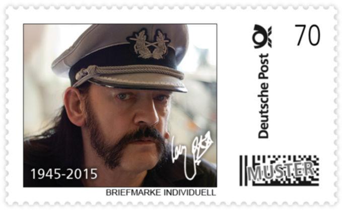 BILD_Briefmarke2