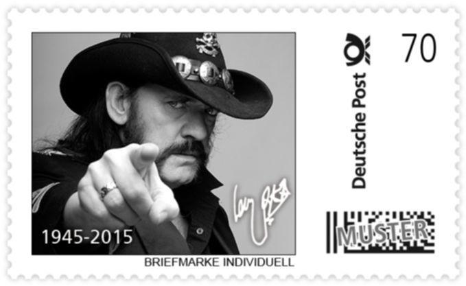 BILD_Briefmarke4