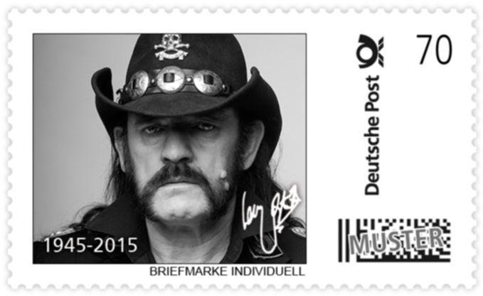 BILD_Briefmarke5