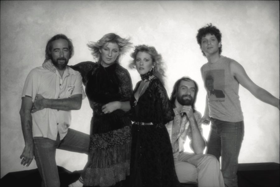 FleetwoodMac-2-Photocredit-Neal-Preston-px900 presse