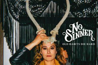 no sinner album