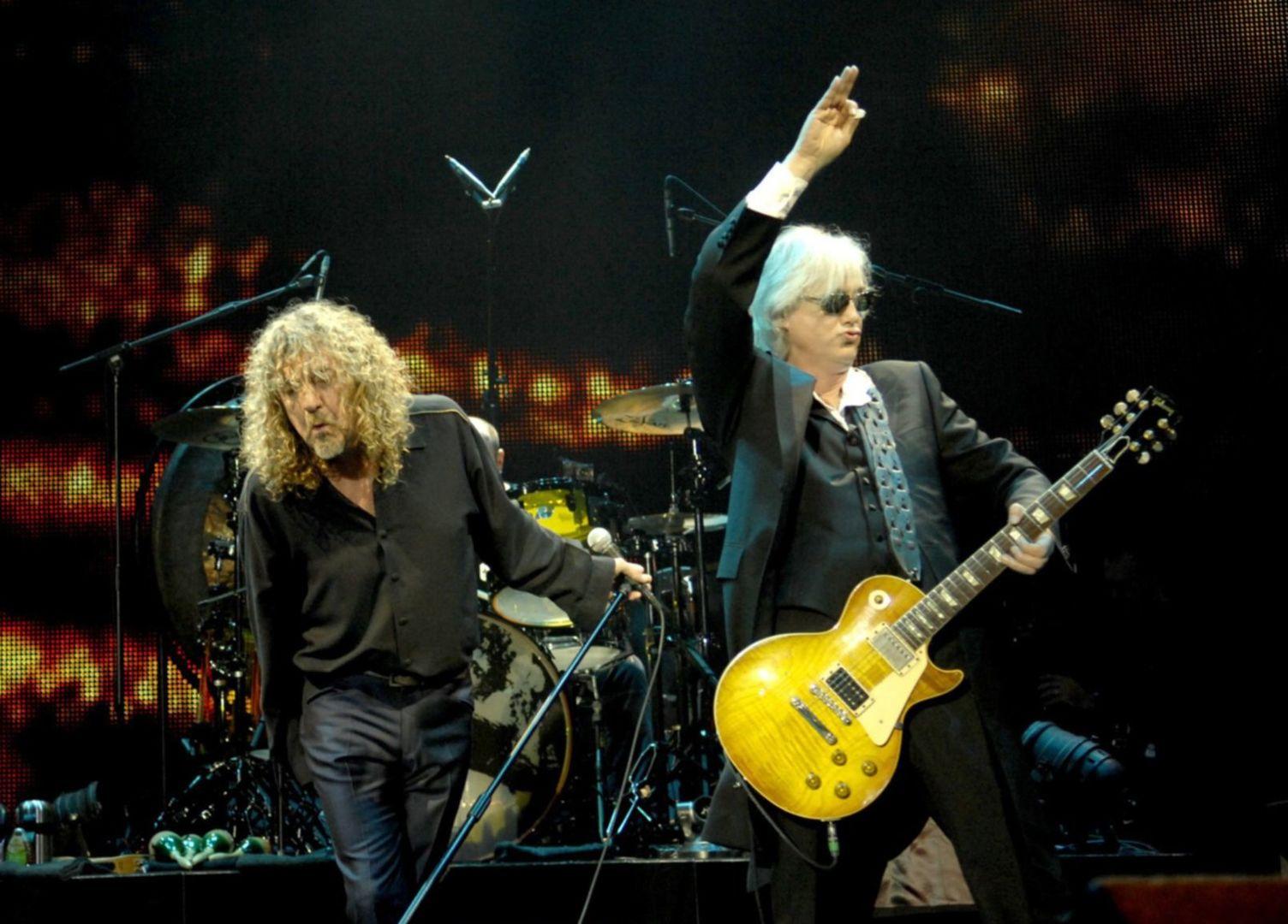 Led_Zeppelin_live_promo