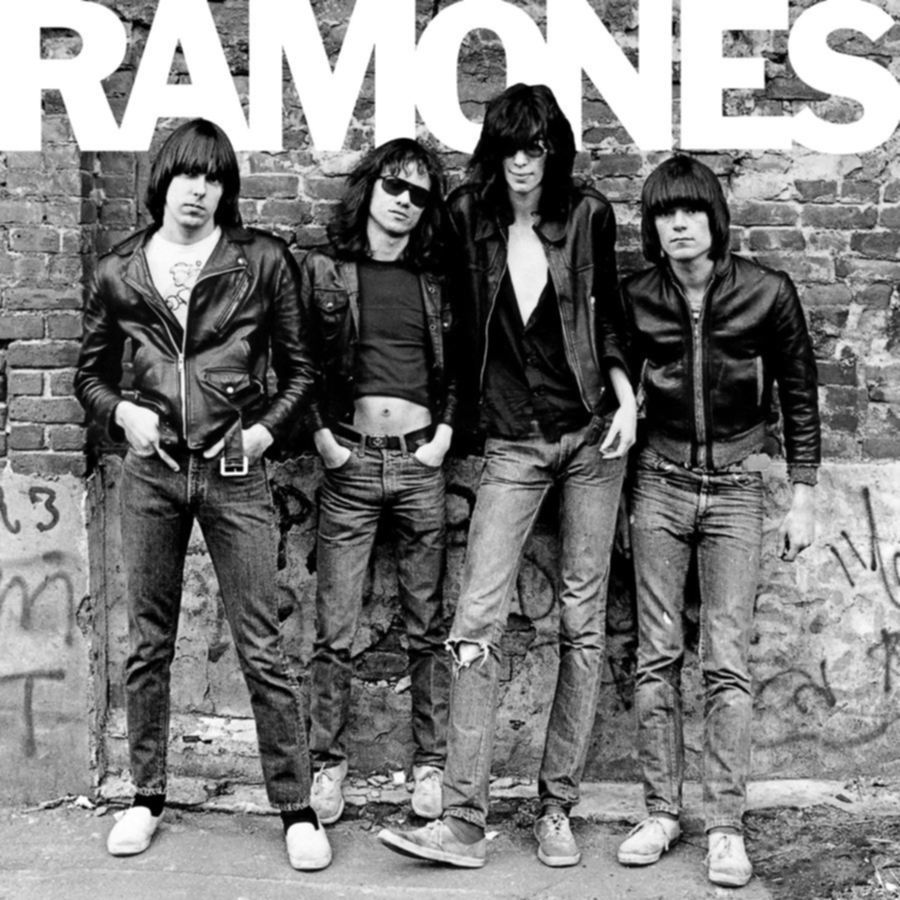 Ramones-40th-anniversary-deluxe-edition-Cover-photocredit-Warner-Music-px900
