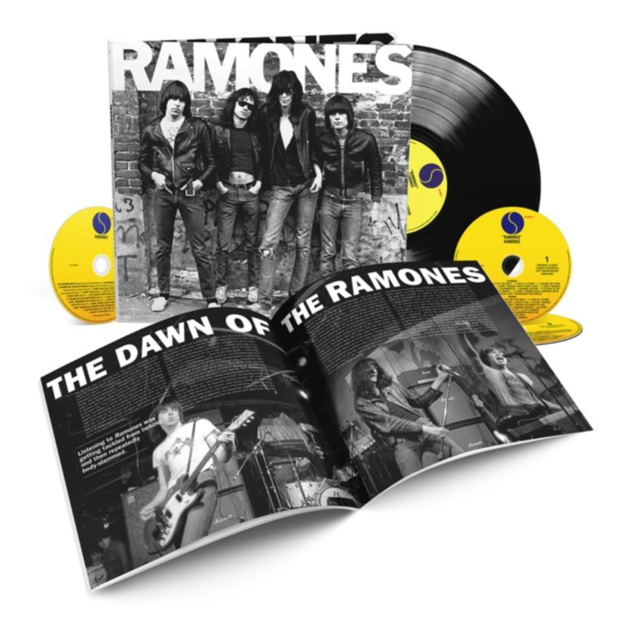 Ramones_40th_DeluxeEdition_ProductShot-px900