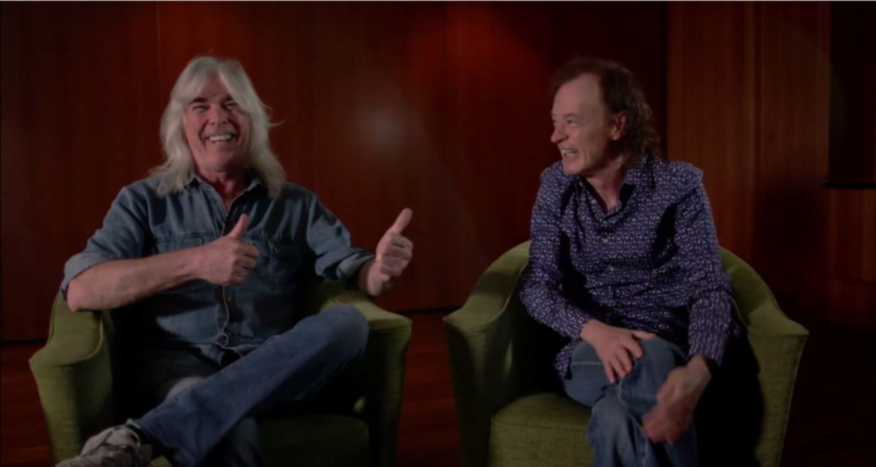 acdc interview video still