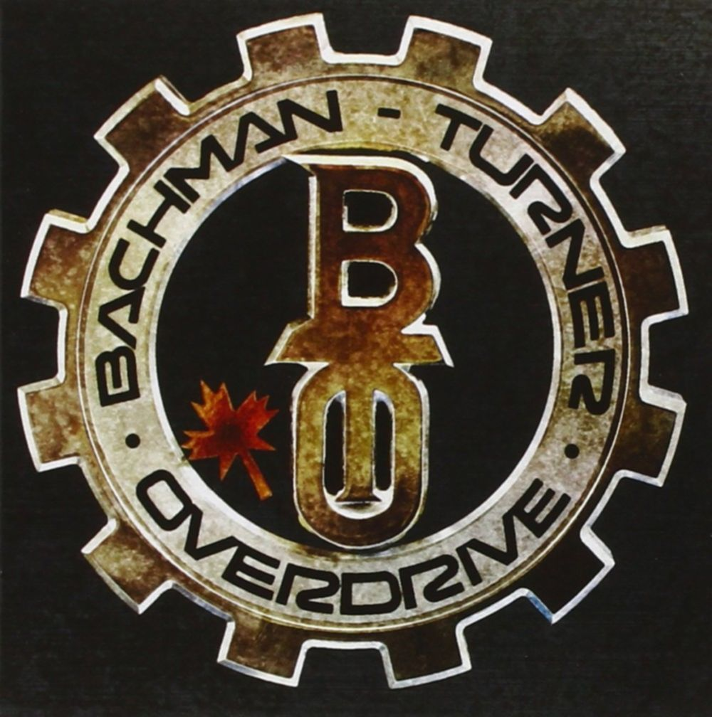 Review Bachman Turner Overdrive Boxset Classic Rock