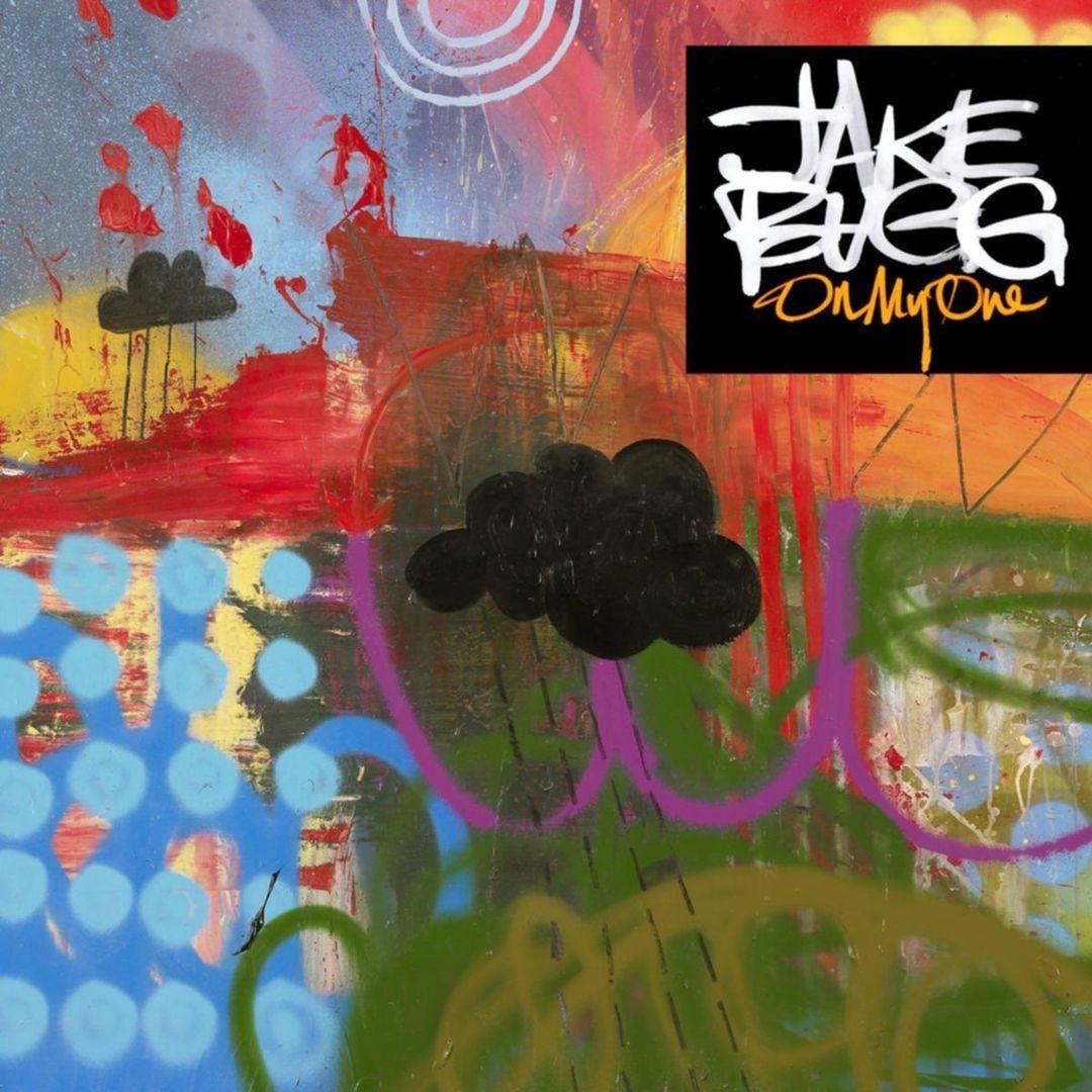 jake bugg album 2016