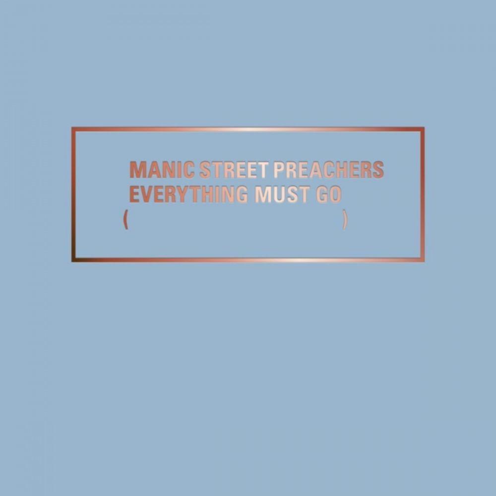 manic street preachers 20t anniversary