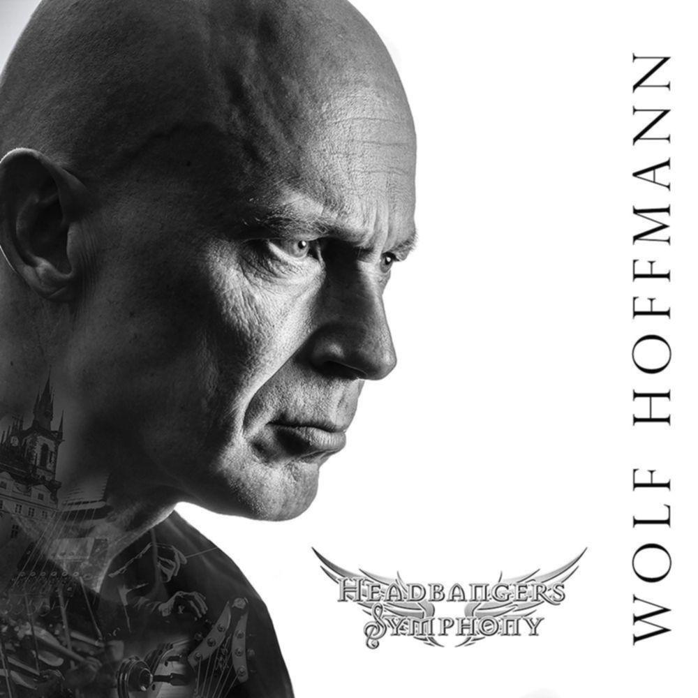 wolf hoffmann album