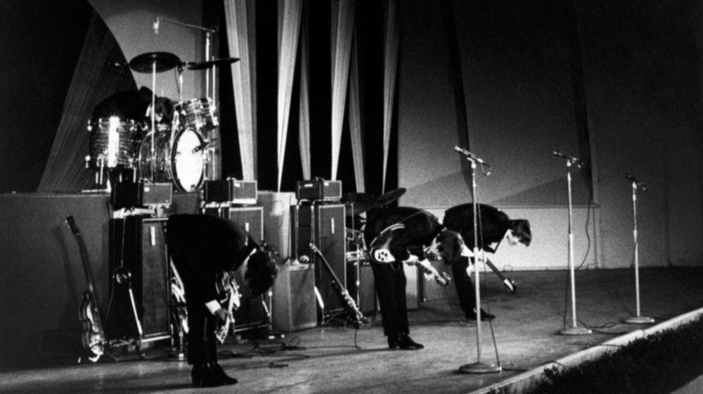 Beatles-Hollywood-Bowl-03-RS68-photocredit-Apple-Corps-Ltd