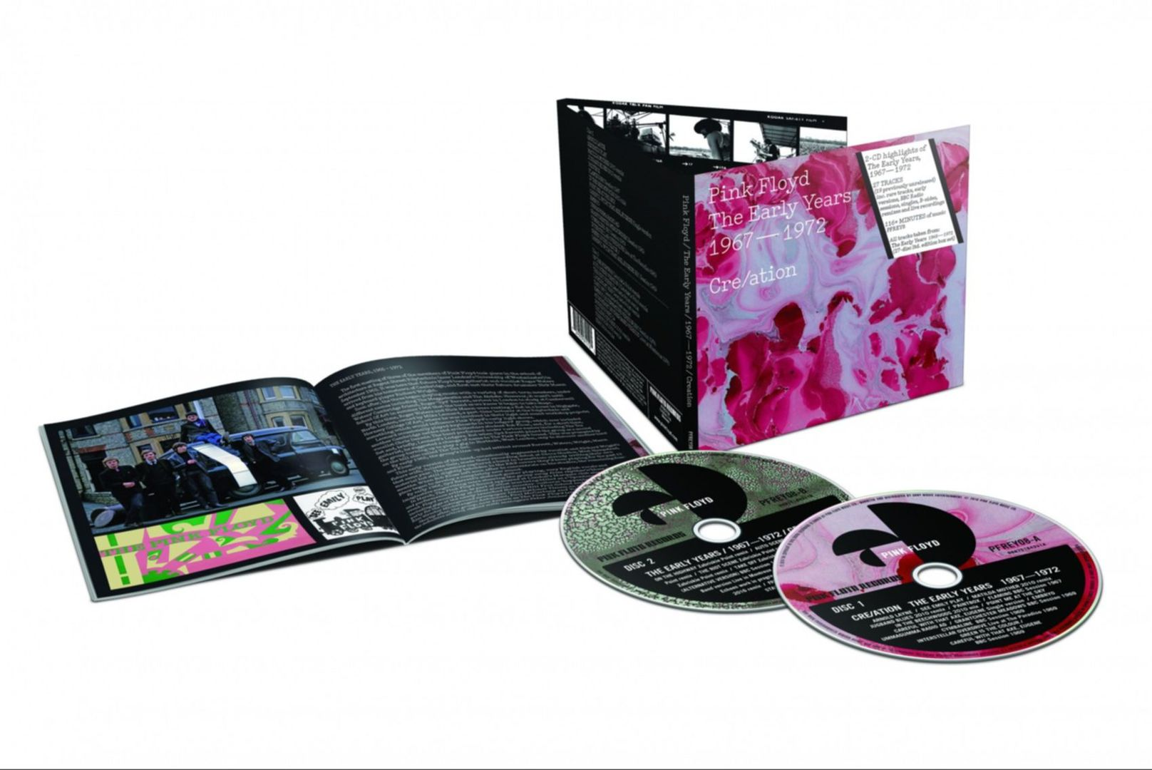 Pink Floyd_TheEarlyYears_2Disc+Sticker_5MB