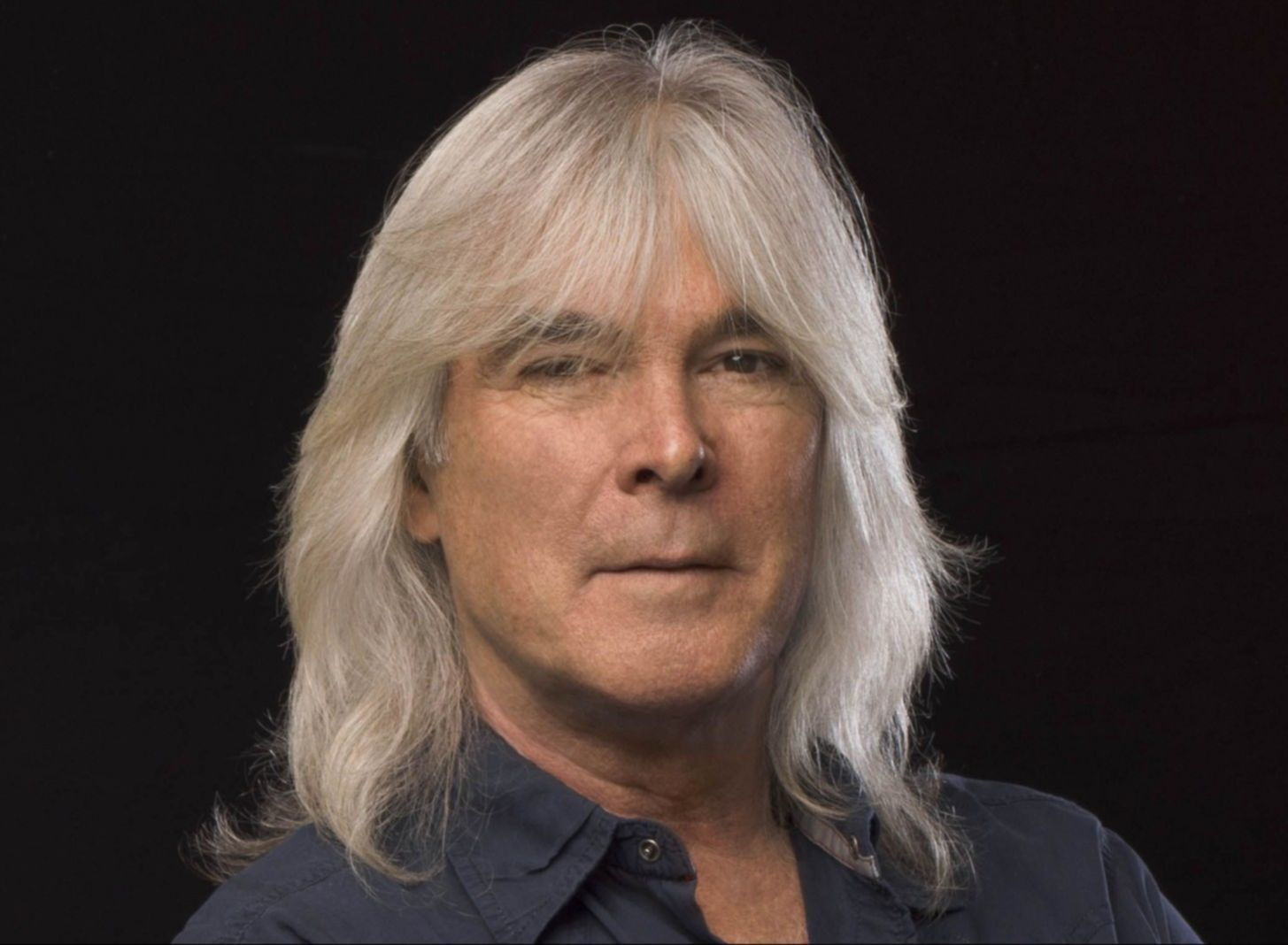 Ac Dc Cliff Williams Will Nach Tour Aufh 246 Ren