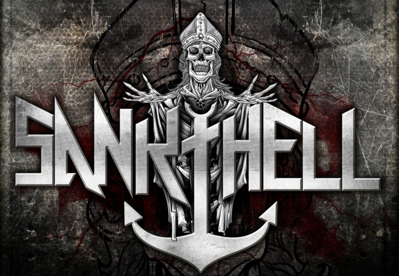 sankt hell 2016