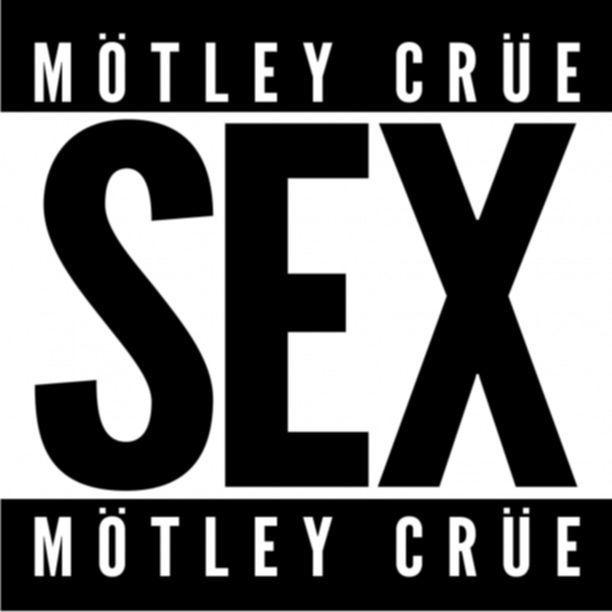 sex-single