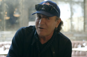 brian johnson interview 16-08