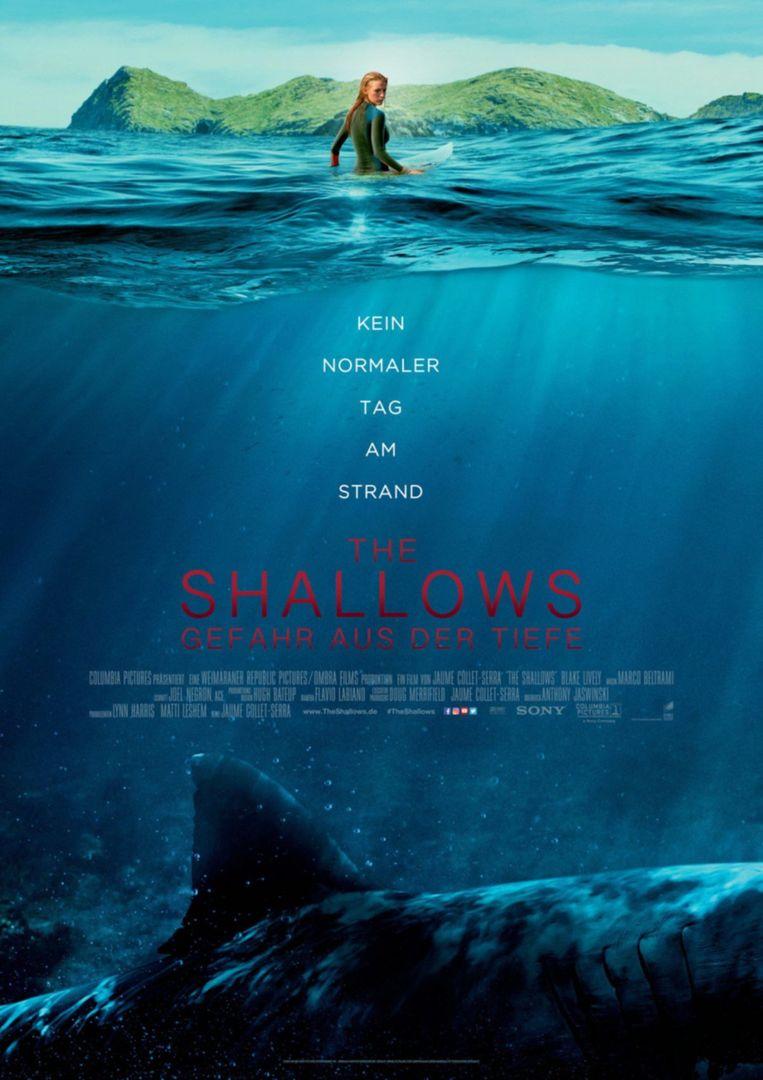 shallows-gefahr-aus-der-tiefe