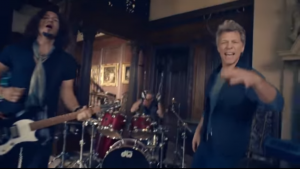 this house bon jovi 2