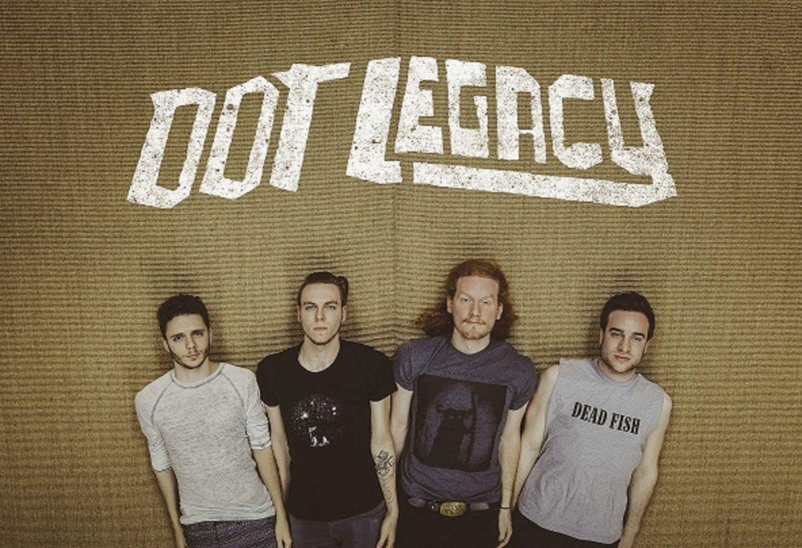 dot legacy